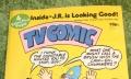 tv comic 1638 incomplete (2)