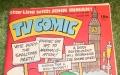 tv comic 1643 incomplete (2)