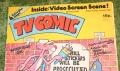 tv comic 1645 incomplete (2)