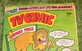 tv comic 1646 incomplete (2)