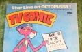 tv comic 1648 incomplete (2)