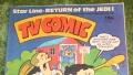 tv comic 1649 incomplete (2)