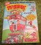 tv comic 1653 incomplete (1)