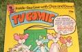 tv comic 1654 incomplete (2)