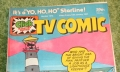 tv comic 1673 incomplete (2)