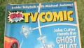 tv comic 1676 incomplete (2)