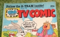 tv comic 1680 incomplete (2)