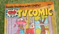 tv comic 1681 incomplete (2)