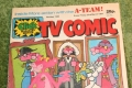 tv comic 1683 incomplete (2)