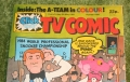 tv comic 1689 incomplete (2)