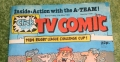 tv comic 1690 incomplete (2)