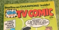 tv comic 1693 incomplete (2)