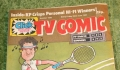 tv comic 1696 incomplete (2)