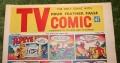 TV comic 506 (1)