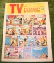TV comic 506 (5)