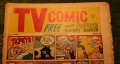 TV comic 515 (1)