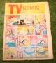 TV comic 515 (8)