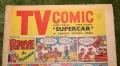 TV comic 548 (1)