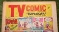 TV comic 549 (1)