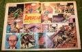 TV comic 549 (3)
