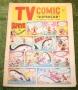 TV comic 549 (9)
