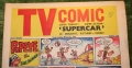 TV comic 550 (1)