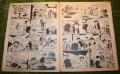 TV comic 550 (2)