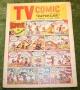 TV comic 550 (5)