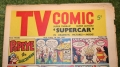 TV Comic 551 (1)