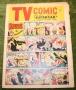 TV Comic 551 (5)