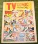 TV comic 552 (1)