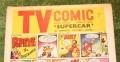 TV comic 552 (9)
