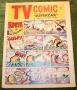 TV comic 553 (1)