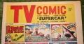 TV comic 553 (2)