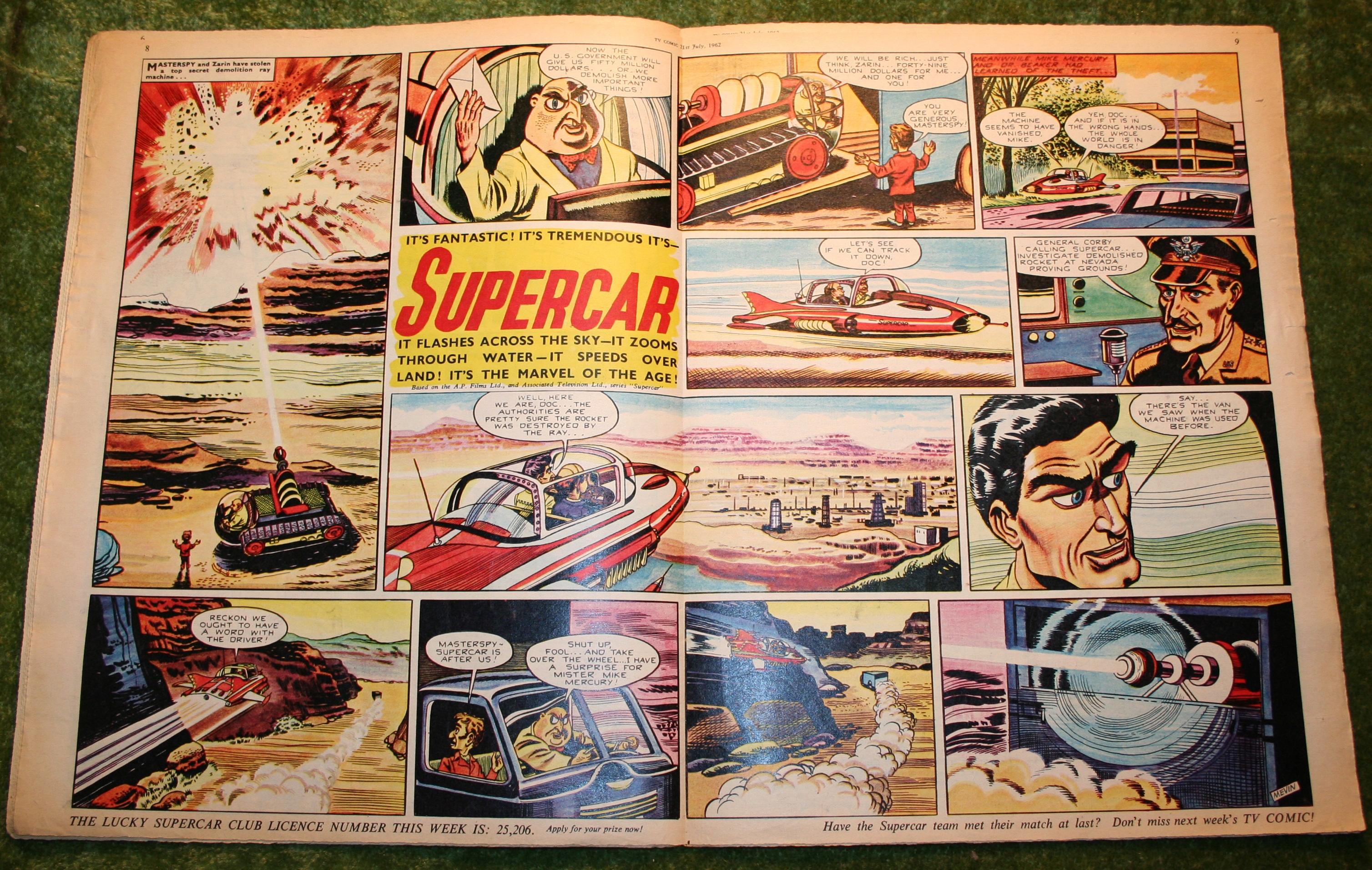 TV comic 553 (4)