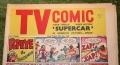 TV comic 554 (1)