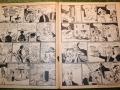 TV comic 554 (2)