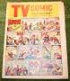 TV comic 554 (5)