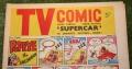 TV comic 555 (1)