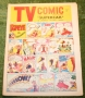 TV comic 555 (5)