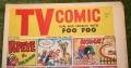 TV comic 556 (1)