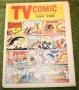 TV comic 556 (5)