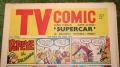 TV comic 557 (1)