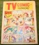 TV comic 557 (5)
