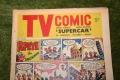 TV comic 558 (1)