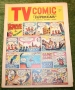 TV comic 558 (7)