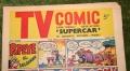 TV comic 559 (1)