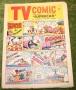 TV comic 559 (5)