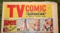 TV comic 560 (1)