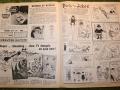 TV comic 560 (4)